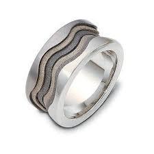 epic wedding band 22 best men wedding rings images on men rings men