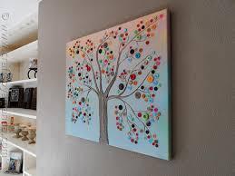 meet amanda formaro of crafts by amanda diy network blog made