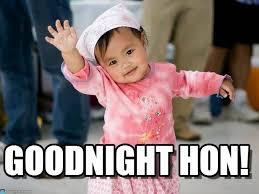 Night Meme - funny goodnight memes for her goodnight best of the funny meme
