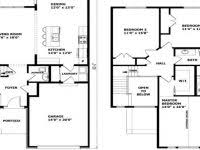 two storey house plans in australia homes zone