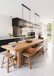 Space Saver Kitchen Tables by Best 20 Space Saver Dining Table Ideas On Pinterest Space Saver