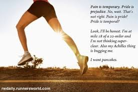 Running Meme - some running motivaitonal memes robinson s strength and