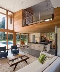 Loft Home Decor 29 Best 2017 Home Decor Interior Design Trends Images On