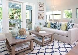 beach home interior design beach house interior design inspiring beach house interior designs