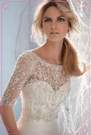 wedding dresses with bolero best 25 wedding dress bolero ideas on lace bolero
