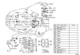 lexus gs300 parts diagram lexus engine diagrams lexus engine diagram ls lexus wiring with