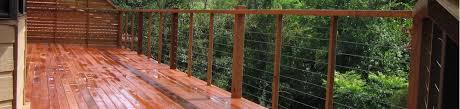 Handrails Brisbane Balustrade Brisbane Glass Balustrade Wire Balustrade