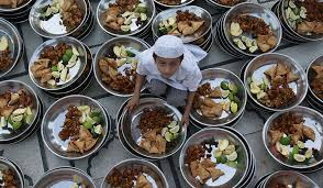 cuisine ramadan ramadan cuisine in islamic countries