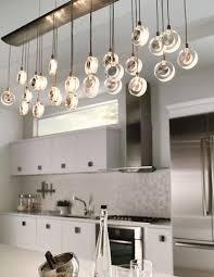 modern kitchen island lighting brilliant modern kitchen island lighting 17 best images about