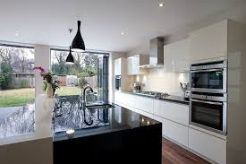 ideas for kitchen extensions size of kitchencreative kitchen design mexican kitchen ideas