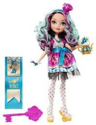 after high dolls where to buy after high dolls doll houses buy after high dolls doll