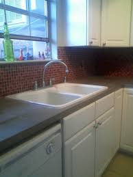 Albuquerque Kitchen Remodel by Tiles Unlimited U0026 Remodeling Tile Albuquerque Kitchen Tile