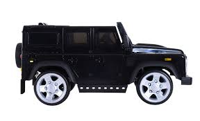 land rover forward control magic cars ride on remote control rc land rover defender off