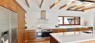 kitchen design christchurch mastercraft kitchens christchurch mastercraft kitchens