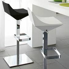 Fly Bar Stool | calligaris fly bar stool gaslift