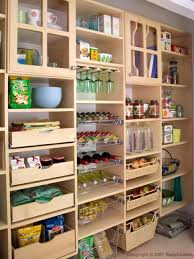 Kitchen Storage Cabinets Ikea Pantry For Kitchen Acttickets Info