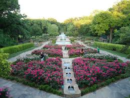cool fort worth botanical gardens restaurant on a budget cool at
