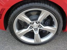 camaro flat tire 2017 chevrolet camaro ss 1ss newport va hton