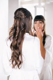 hairstyle for wedding 21 wedding hairstyles for hair more