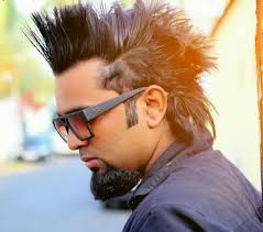New Hairstyle Mens by Boy New Hairstyle Photo Latest Men Haircuts