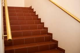 treppe streichen geflieste treppe streichen innenarchitektur und möbel inspiration