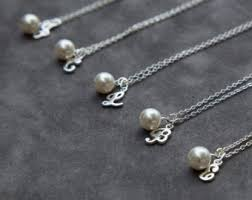 personalized wedding jewelry handcrafted custom bridal jewelry and bridesmaids by plumbcrazy
