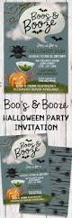 best 25 halloween invitations ideas only on pinterest