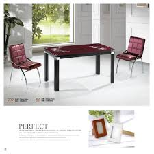 Dining Table Sizes Round Glass Dining Table And 4 Chairs Round Glass Dining Table