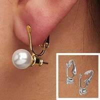 earring converters bookofjoe pierced earring converters