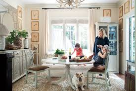 southern living home interiors southern living home interiors instainterior us