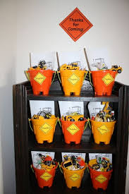 construction party ideas construction birthday party ideas construction birthday