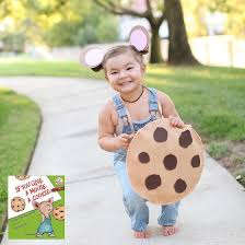 Baby U0026 Toddler Halloween Costumes 25 Homemade Toddler Costumes Ideas Funny