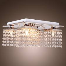 All Crystal Chandelier All Crystal Chandelier Ideas U2014 Best Home Decor Ideas How