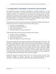 Scannable Resume Sample by Oil U0026 Natural Gas Transportation U0026 Storage Infrastructure Status Tr U2026