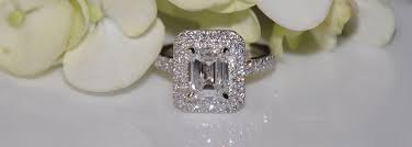 Gia Home Design Studio Diamond Rings U0026 Engagement Rings Boston Diamond Studio