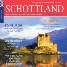 si e auto castle schottland magazin wwwschottlandco