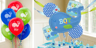 Boy Birthday Decorations Party City Image Inspiration of Cake