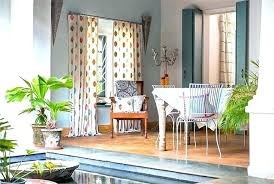 outdoor fabric curtains clearance indoor and games worksheets best