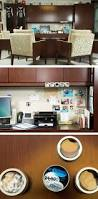 501 best office organization images on pinterest office