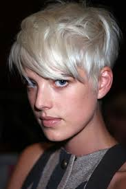 609 best hair images on pinterest hairstyles hair and hair