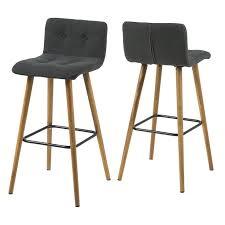 chaises priv es chaises hautes bar 17 best chaise bar images on