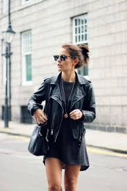 the moto jacket know all about moto jackets stylishwife