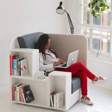 comfortable chair for reading home dzine home decor comfortable chair for reading working