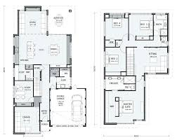 house designer plans different house designs and floor plans view floor plan small house