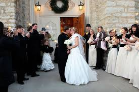 wedding planners new braunfels wedding planners reviews for planners
