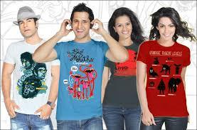 best t shirt shop t shirts india 皓 tshirt tshirt tshirts