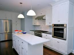 kitchen cabinet makeover ideas kitchen cabinet ideas to open up your space hometalk
