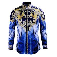 compare prices on paisley dress shirt online shopping buy low