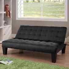 Kids Chaise Lounge Kids Chaise Lounge Ebay
