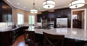 rich home interiors residential testimonial knapp family home rich interiors